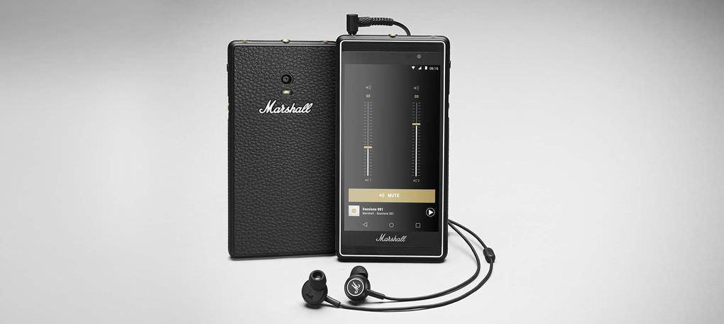 marshall-london-phone-8_3800.0
