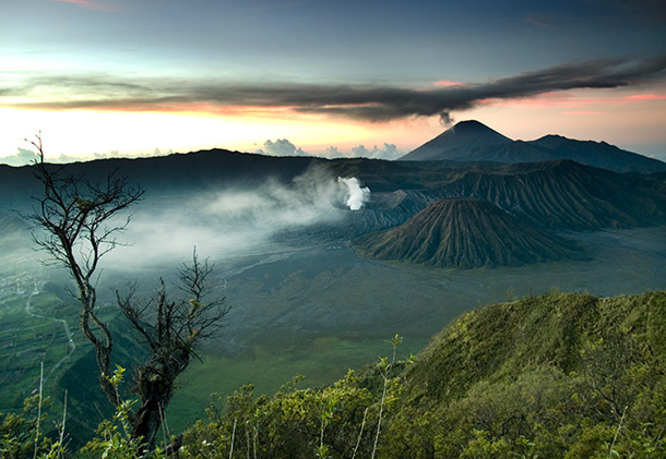 Mount-Bromo-Indonesia