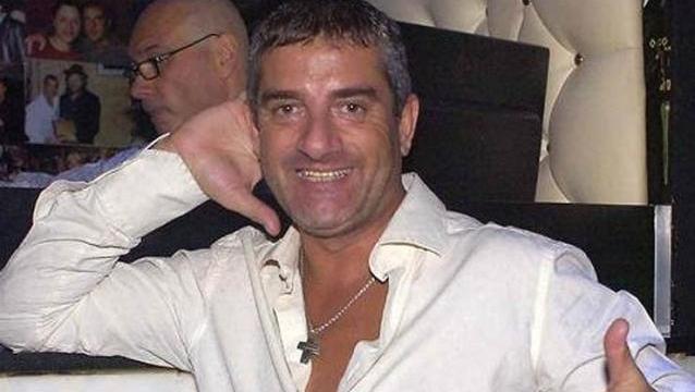 Omar-Suárez