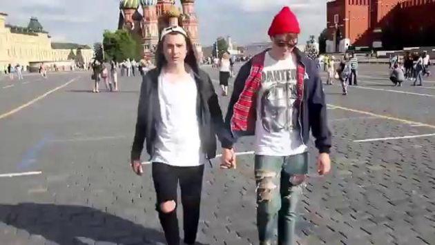 pareja-gay-moscu