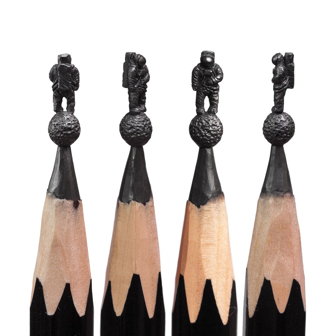 pencil-5