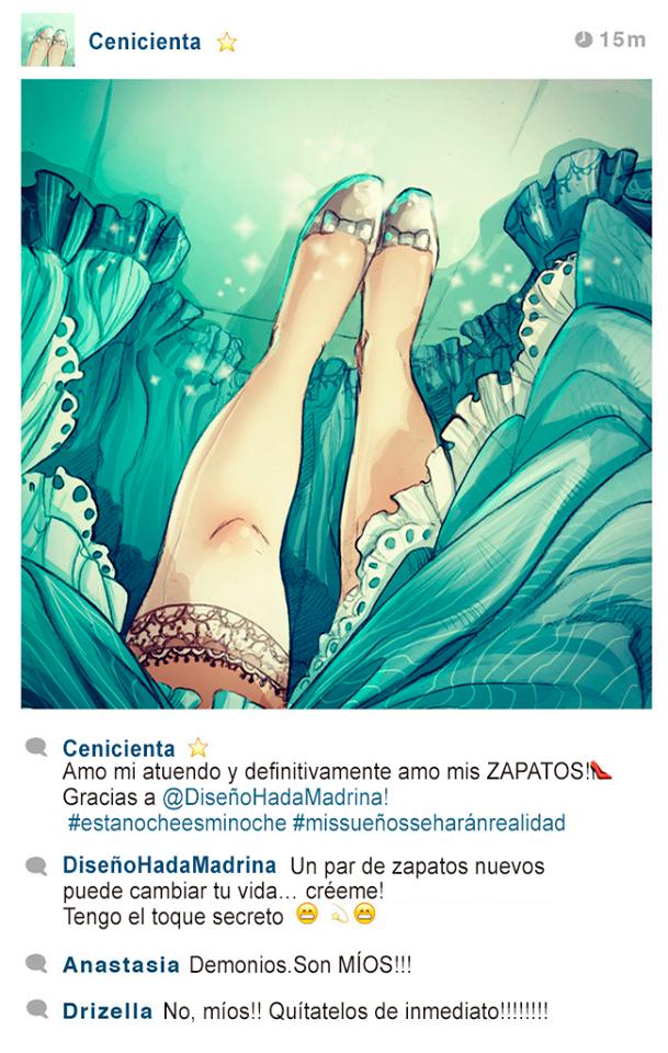 personajes-disney-instagram4