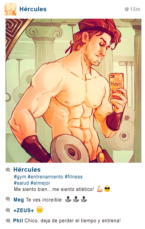 personajes-disney-instagram9