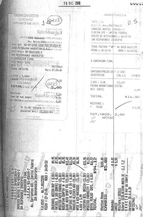 picolotti-facturas