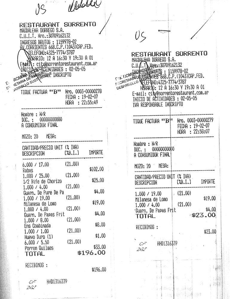 picolotti-facturas1