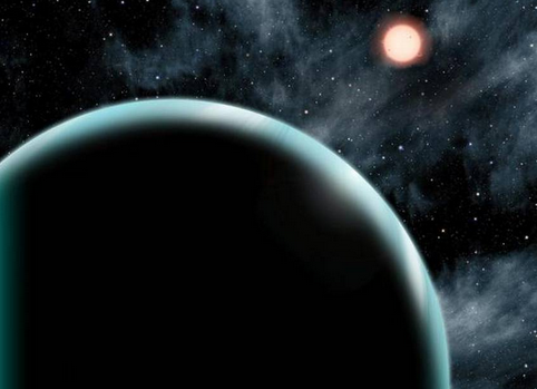 planeta_similar_tierra_nasa