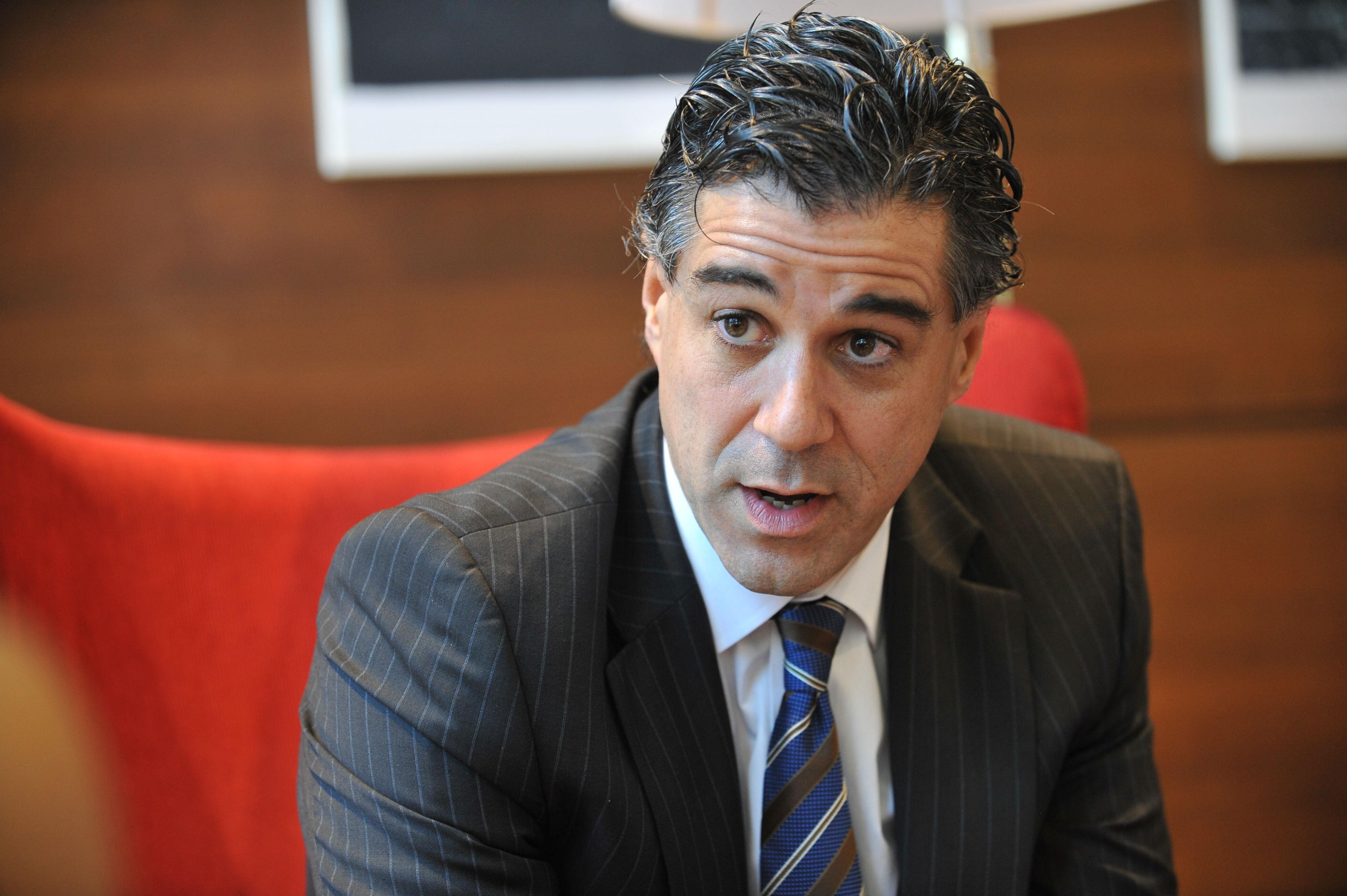 El juez federal Daniel Rafecas desestimó y archivó la denuncia por enriquecimiento ilícito contra la diputada Elisa Carrió.