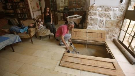 remodelar-Jerusalen-descubrio-antigedad-AFP_CLAIMA20150702_0071_37