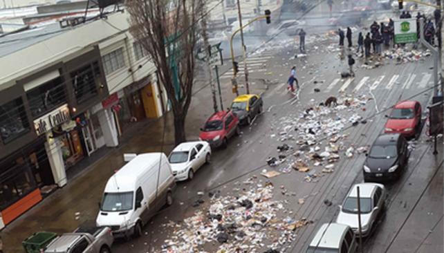 Río-Gallegos-basura
