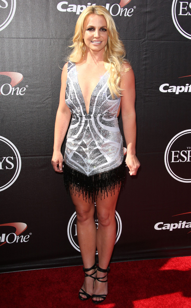 rs_634x1024-150715165313-634-britney-spears-espys