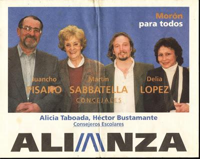 sabatella-alianza-meijide