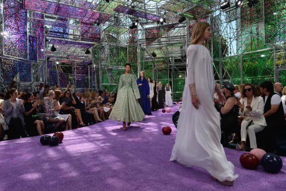 semana de la moda paris1