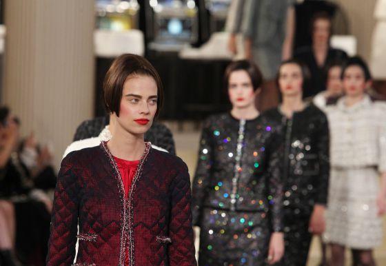 semana de la moda paris2