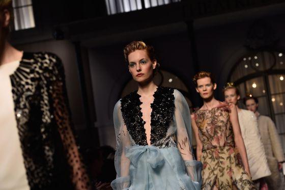semana de la moda paris3