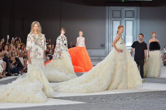 semana de la moda paris4