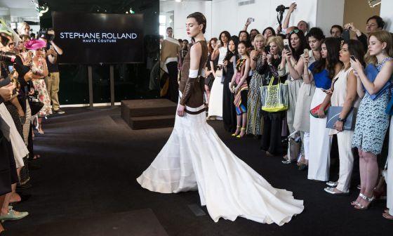 semana de la moda paris5
