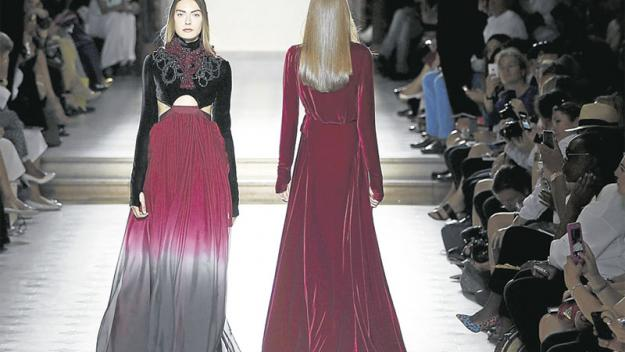 semana de la moda paris6