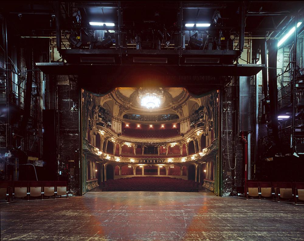 teatro 04