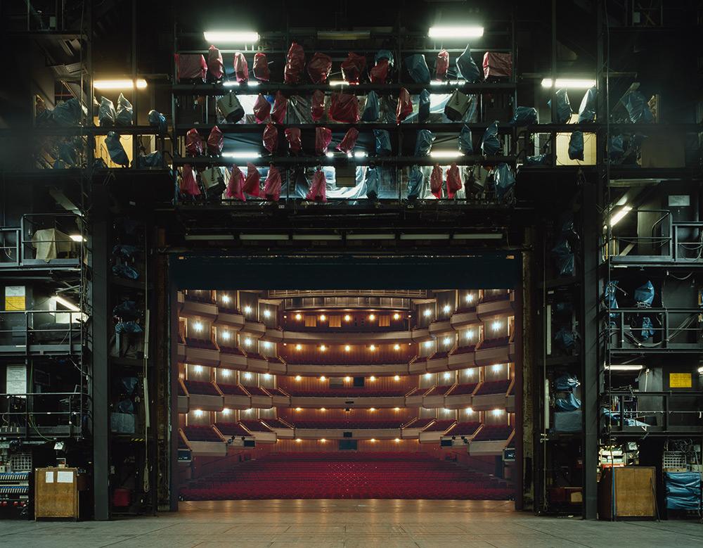 teatro 05