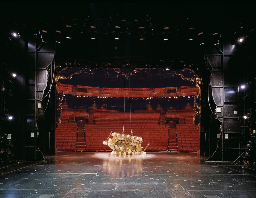 teatro 08