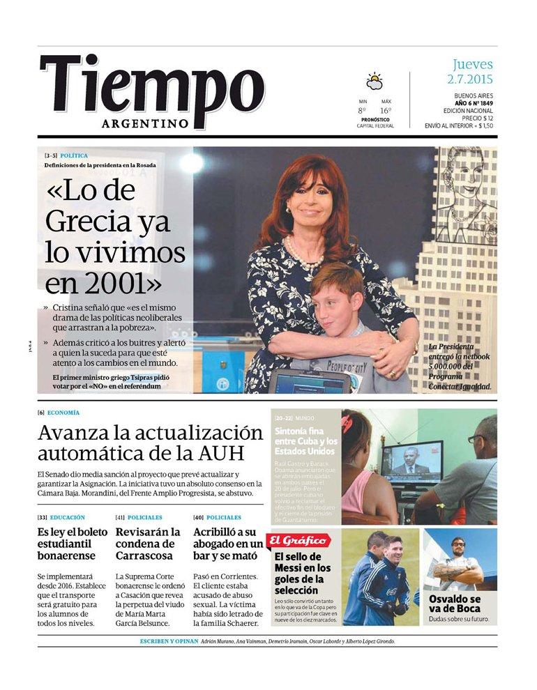 tiempo-argentino-2015-07-02.jpg