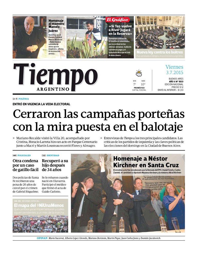 tiempo-argentino-2015-07-03.jpg