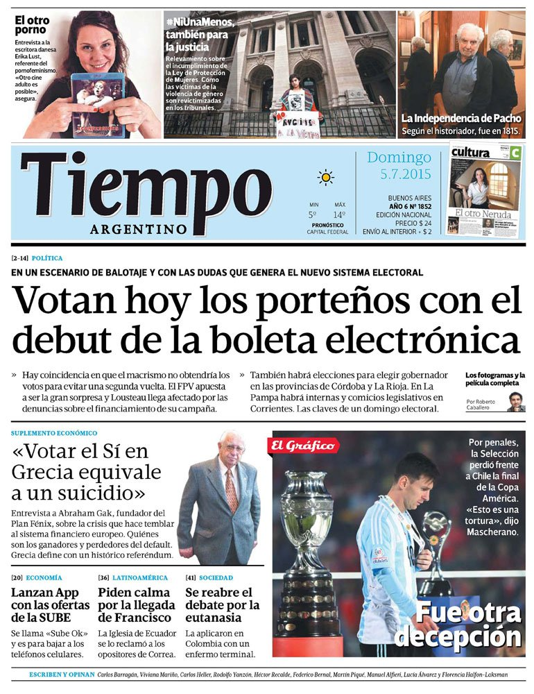 tiempo-argentino-2015-07-05.jpg