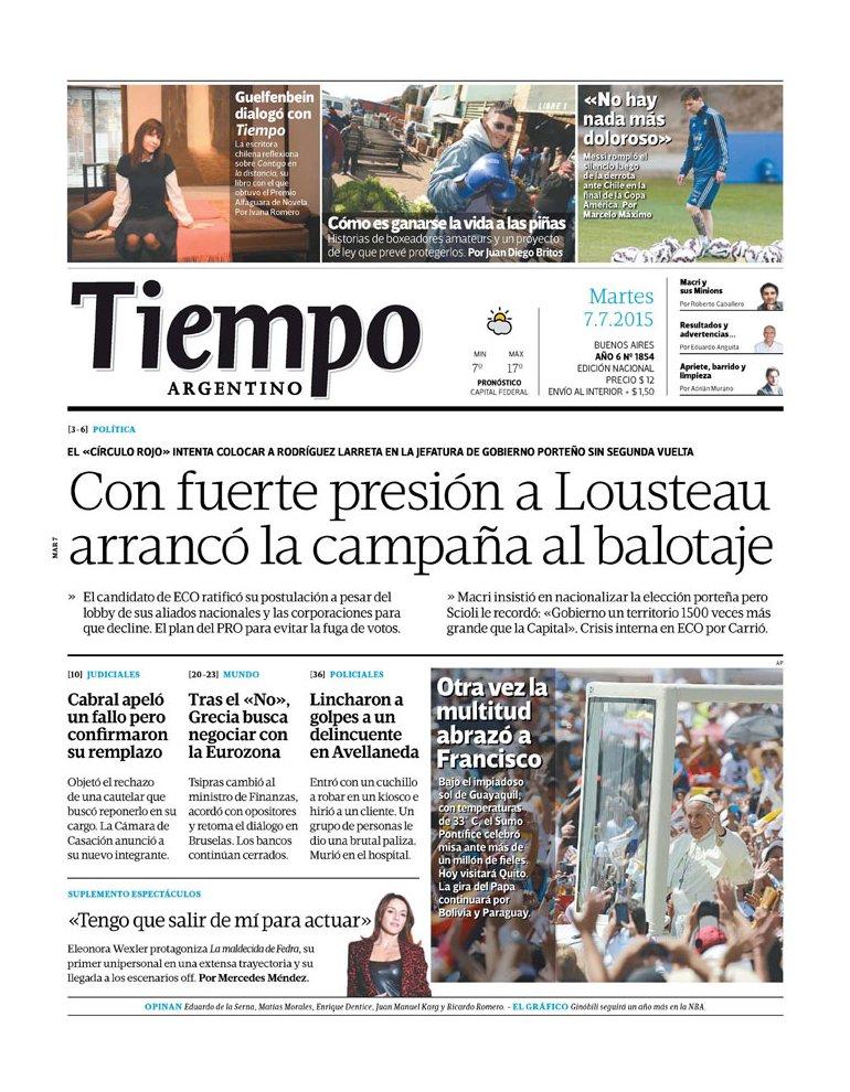 tiempo-argentino-2015-07-07.jpg
