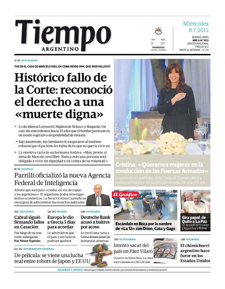 tiempo-argentino-2015-07-08.jpg
