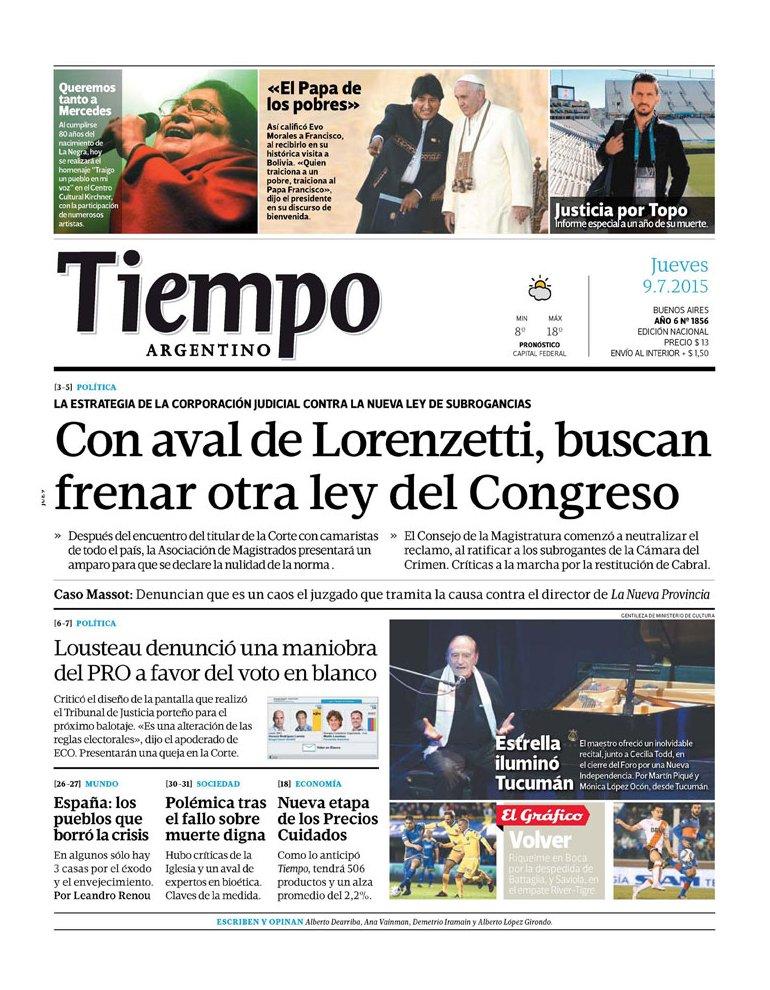 tiempo-argentino-2015-07-09.jpg