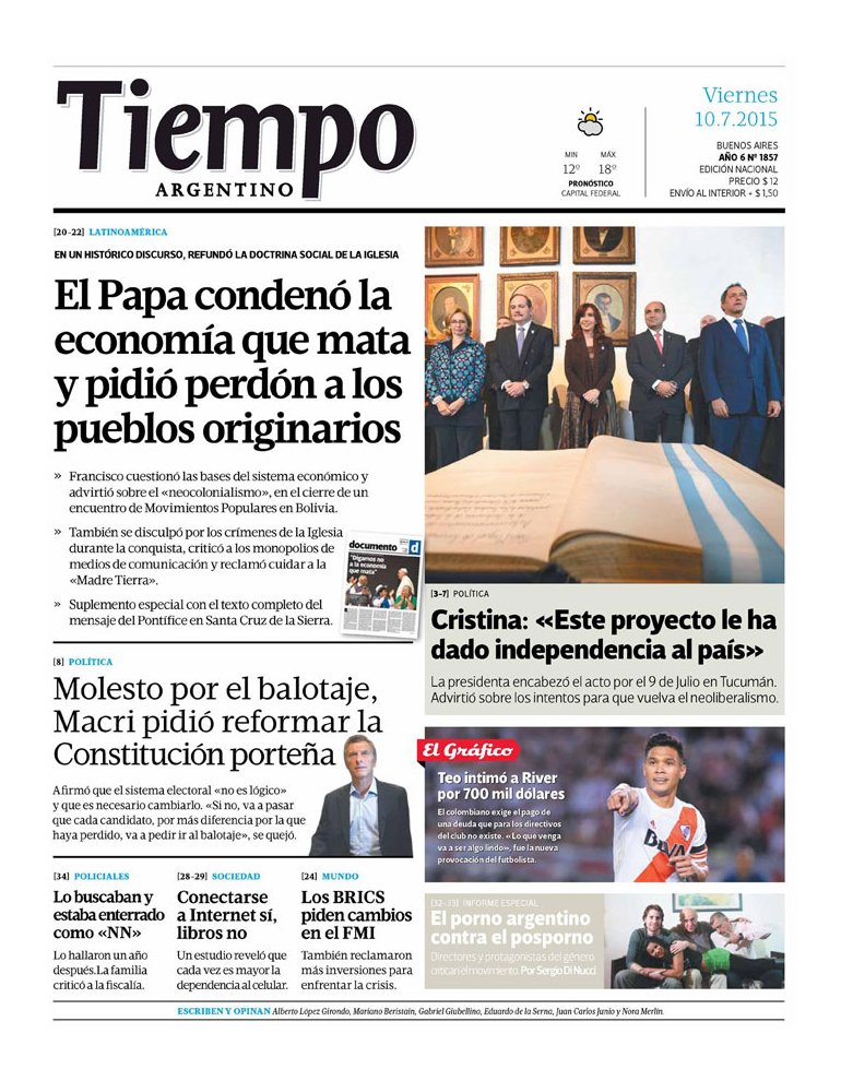 tiempo-argentino-2015-07-10.jpg
