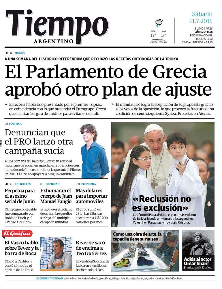 tiempo-argentino-2015-07-11.jpg