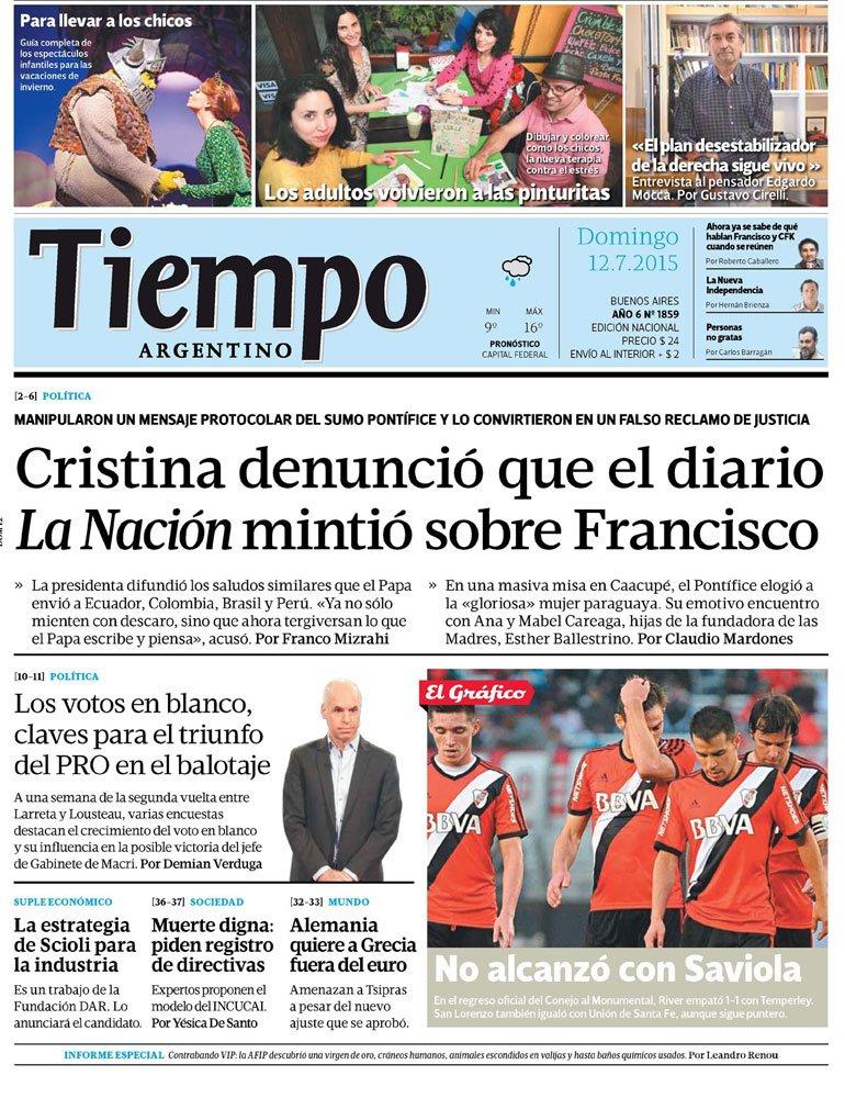 tiempo-argentino-2015-07-12.jpg