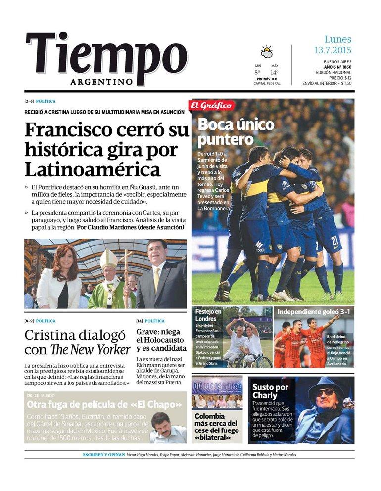 tiempo-argentino-2015-07-13.jpg