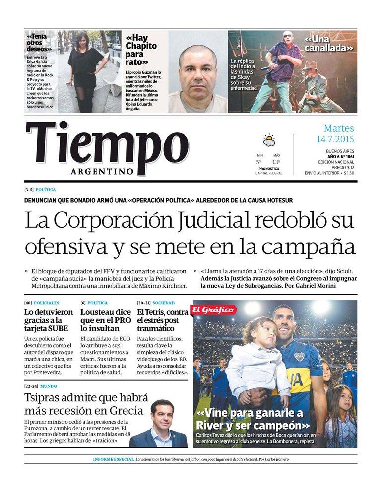 tiempo-argentino-2015-07-14.jpg