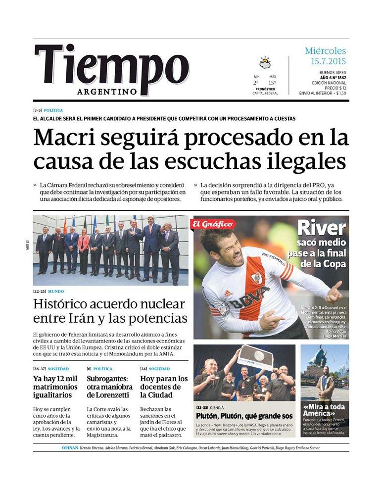 tiempo-argentino-2015-07-15.jpg