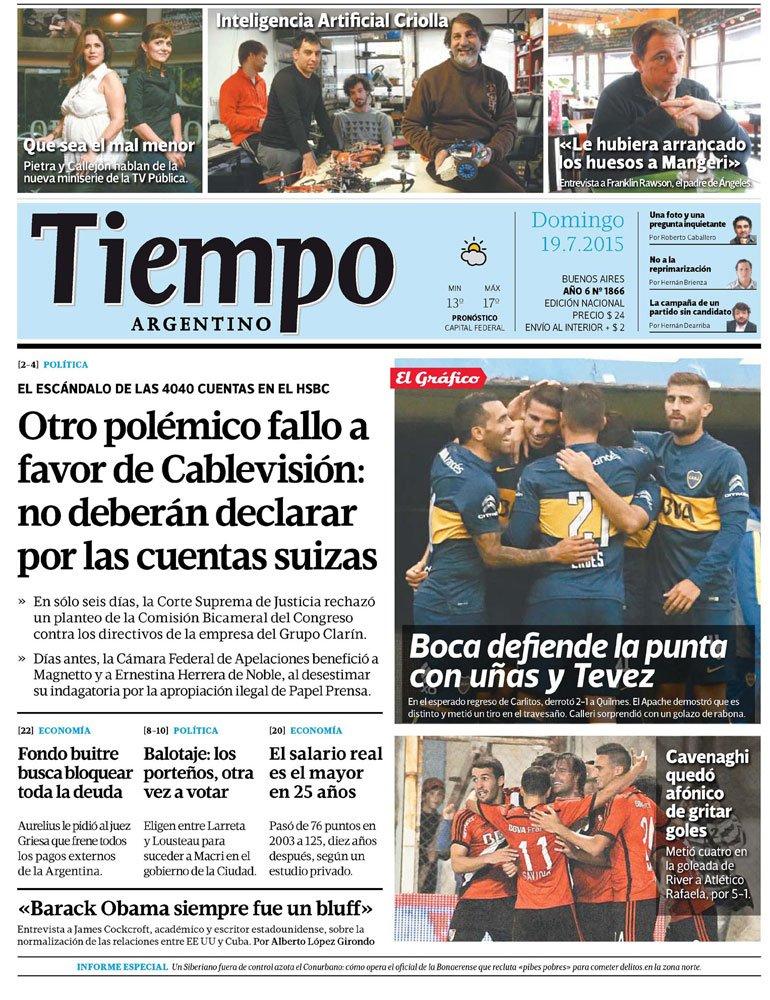 tiempo-argentino-2015-07-19.jpg