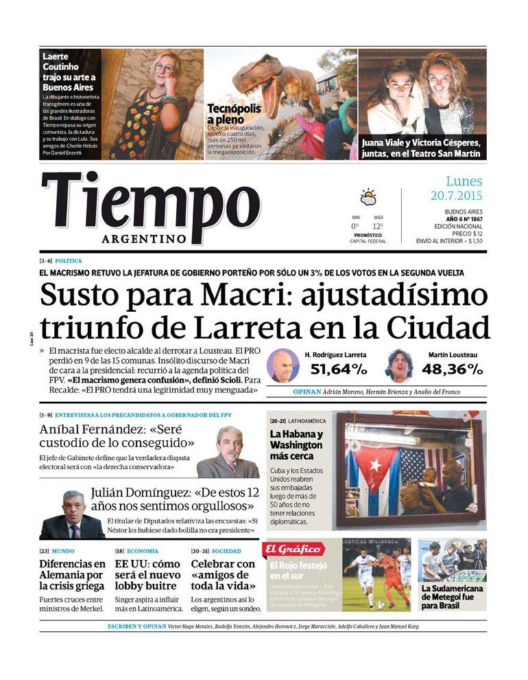tiempo-argentino-2015-07-20.jpg