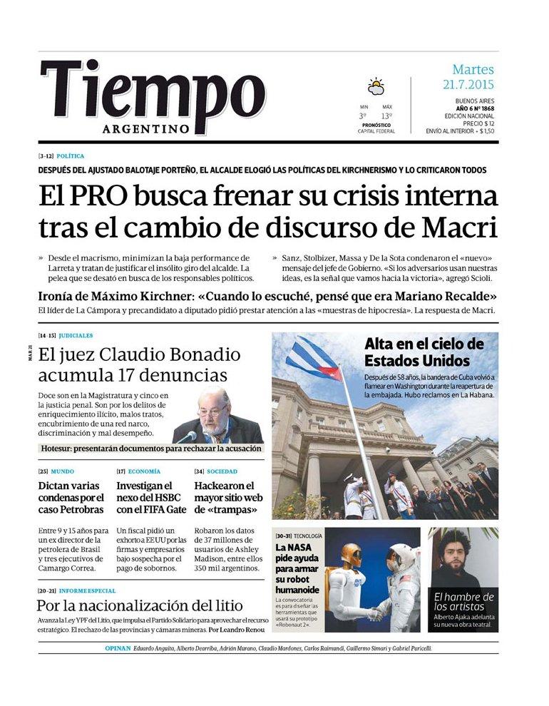 tiempo-argentino-2015-07-21.jpg