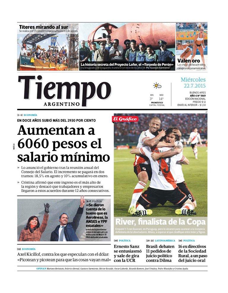 tiempo-argentino-2015-07-22.jpg