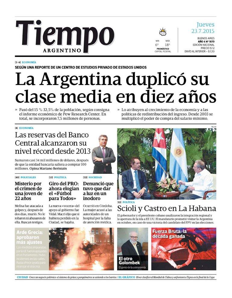 tiempo-argentino-2015-07-23.jpg