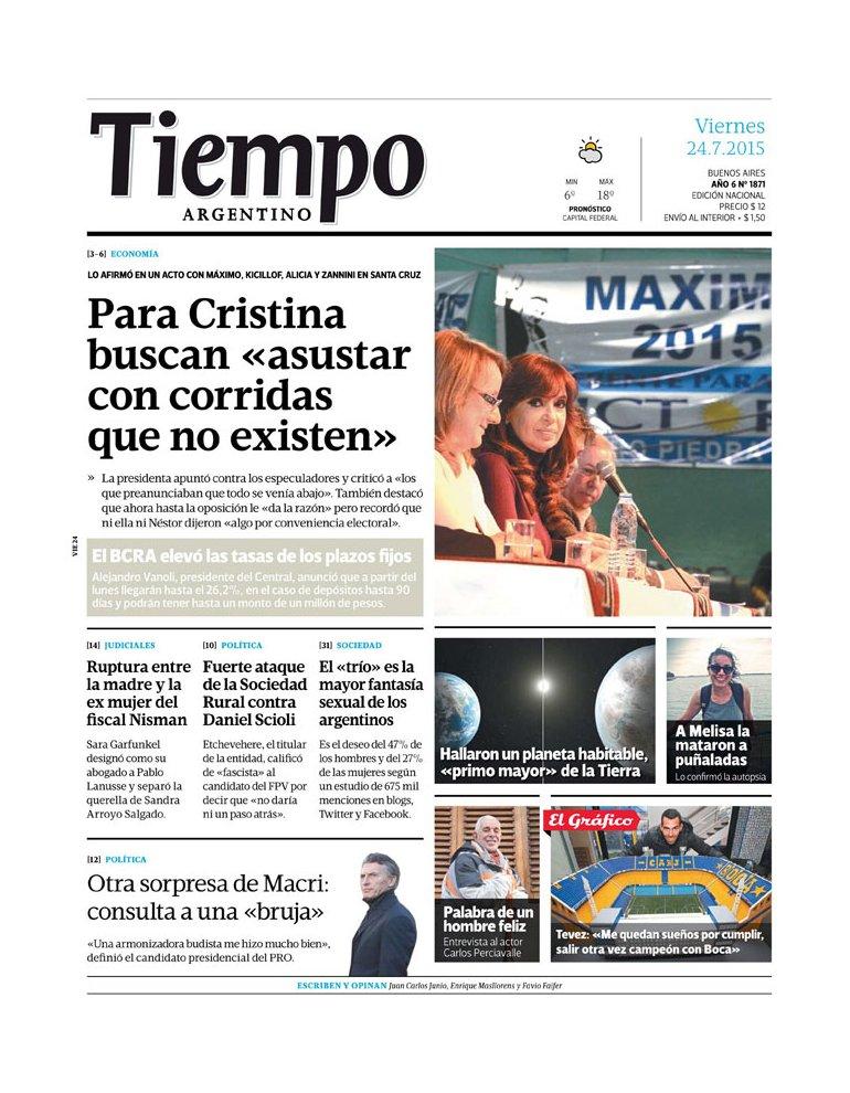 tiempo-argentino-2015-07-24.jpg