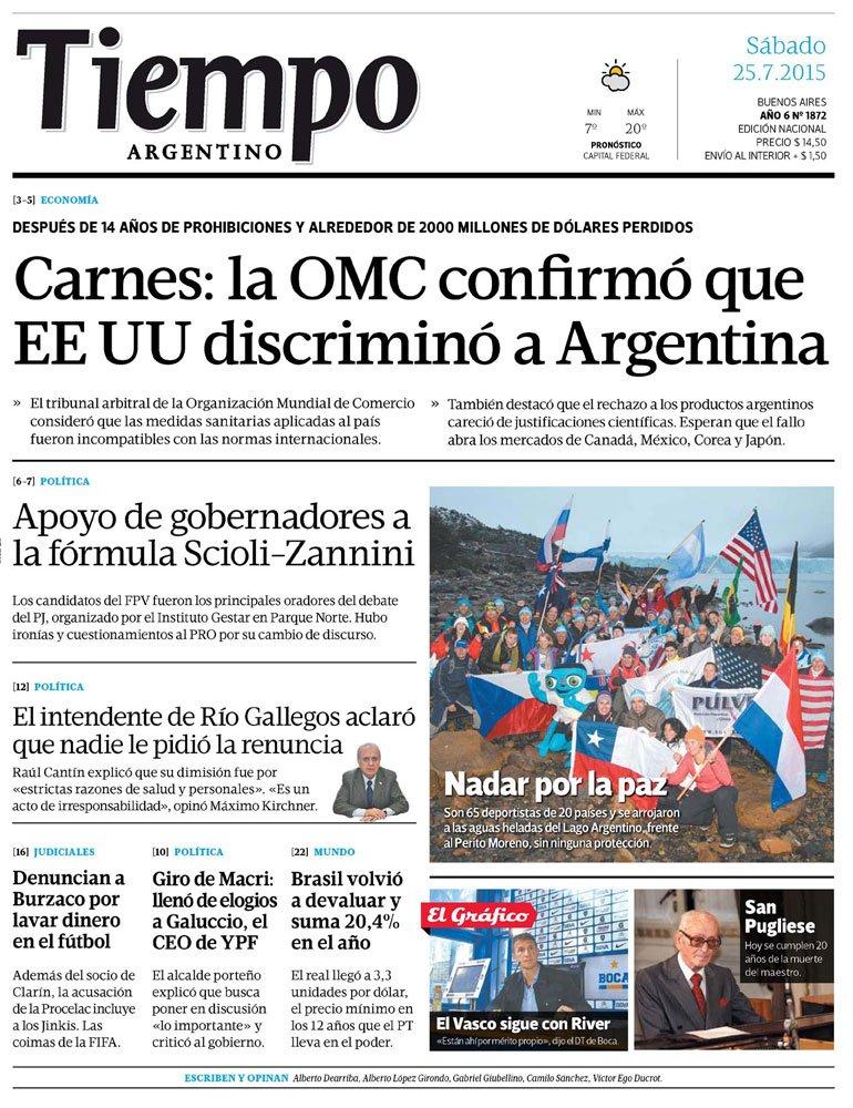 tiempo-argentino-2015-07-25.jpg