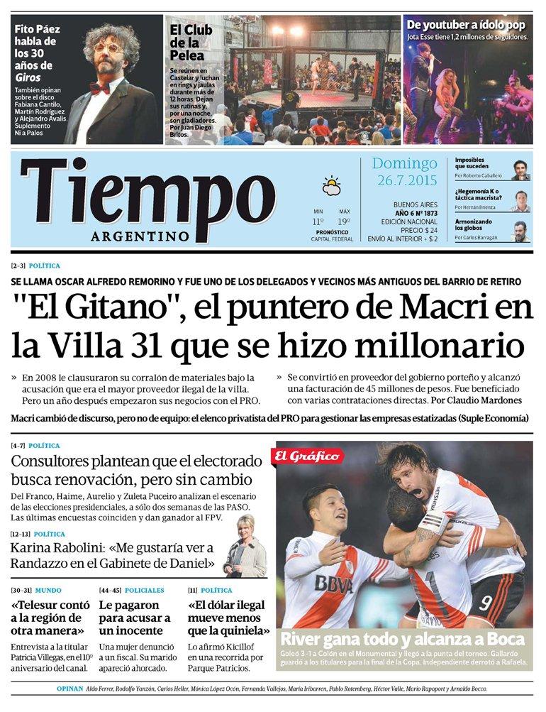 tiempo-argentino-2015-07-26.jpg