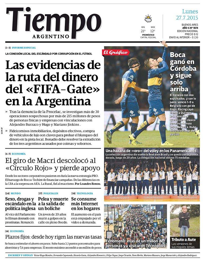 tiempo-argentino-2015-07-27.jpg