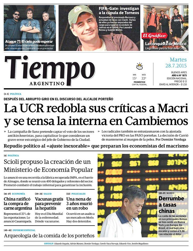 tiempo-argentino-2015-07-28.jpg