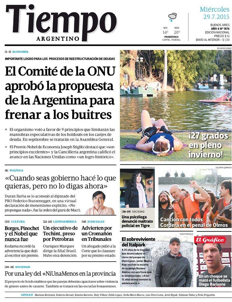 tiempo-argentino-2015-07-29.jpg