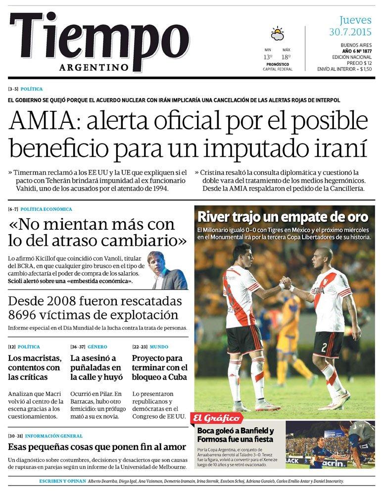 tiempo-argentino-2015-07-30.jpg