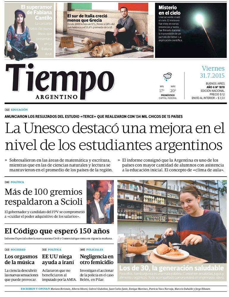 tiempo-argentino-2015-07-31.jpg