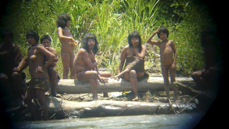 tribu amazonas1